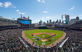 Tigers extend netting at Comerica to outfield