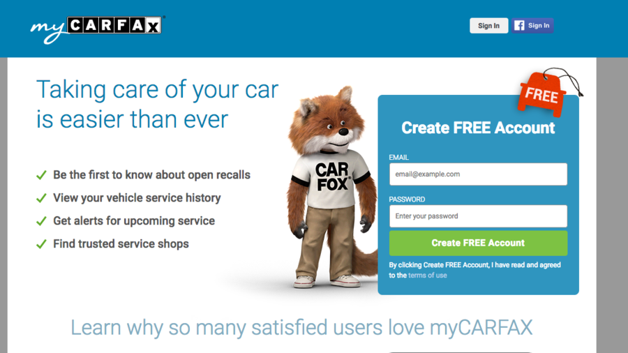 new app gives you real time feedback on vehicle recalls wxyz com