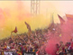 Detroit City FC to be included in new league