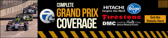 Grand Prix header logo