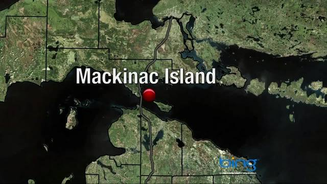 Mackinac policy conference day 3