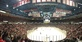 Joe Louis Arena seats on sale to public May 12