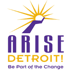 Editorial: Join ARISE! Neighborhoods Day