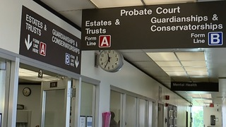 7 Investigation changes MI probate law for heirs