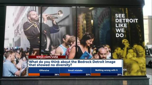Dan Gilbert Apologizes For Controversial Graphic On