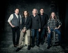 The Eagles returning to Detroit for second show