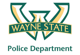 All-clear given at Wayne State after bomb threat