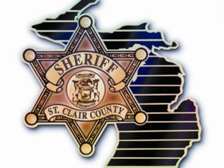 Man drowns in Belle River in St. Clair County
