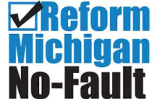Editorial: Lower Michigan auto insurance rates!