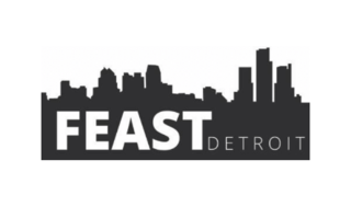 Local startup FEAST to help food companies grow