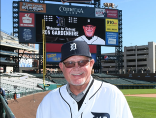 VIDEO: Gardenhire trying to keep track of roster
