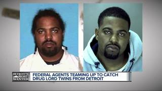 Detroit's Most Wanted: Johnson Brothers