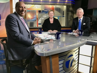Spotlight on Inforum Report & Japan in Detroit