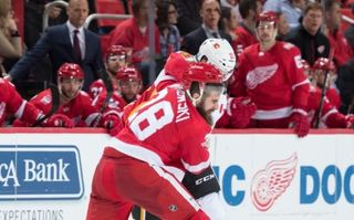 Witkowski won't appeal 10-game suspension