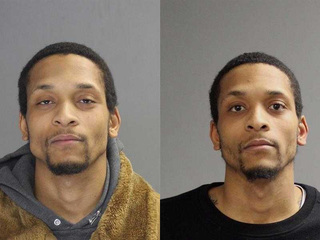 Detroit's Most Wanted: Joshua Kahill