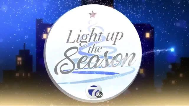 Detroit Christmas Tree Lighting 2020 2020 Detroit Christmas Tree Lighting | Wyuaey.happynewyear.site