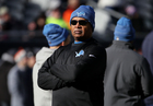 Caldwell treating Vikings as just another game