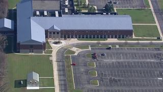 Possible threat causes district to close for day
