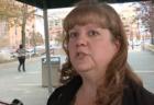 Stislicki's mother speaks after Galloway hearing