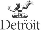 Complete list of warming shelters in Detroit