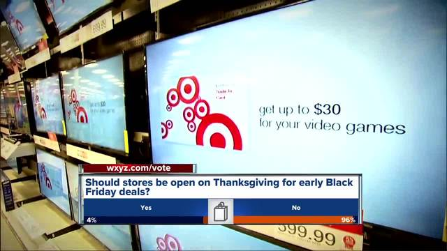 Find the best Black Friday deals