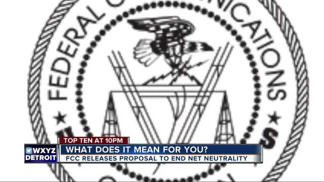 Local experts weigh in on net neutrality as FCC considers new regulations