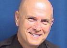 Sheriff: Driver 'deliberately ran down' deputy