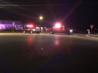 Oakland County Sheriff's deputy killed in chase