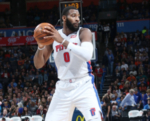 Pistons overcome 15-point deficit to beat OKC
