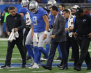 Lions still haven't solved their slow starts
