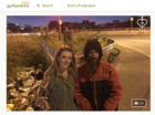 Fund for helpful homeless man collects $280K+