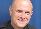 Suspect in deputy's death claimed he was God