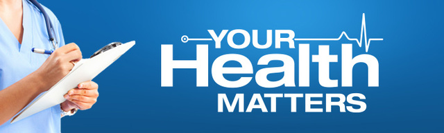 31829_CORP_Marketing_Your_Health_Header_1511814253684.jpg