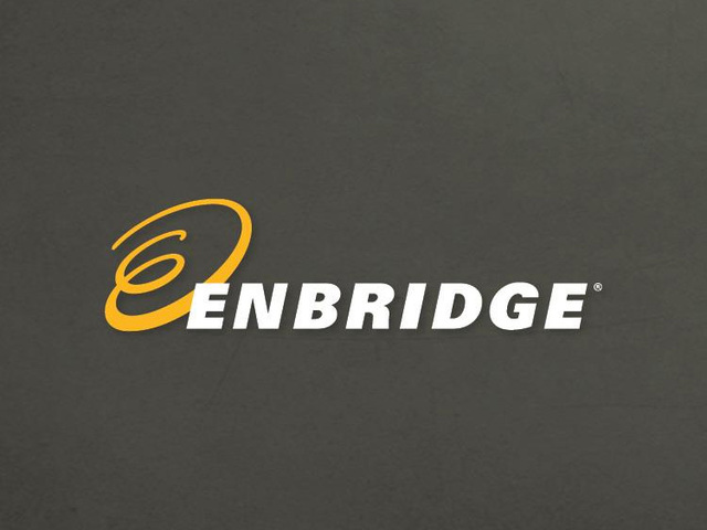 State of Michigan, Enbridge Inc. come to agreement regarding Line 5