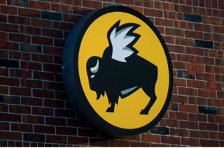 Arby's buying Buffalo Wild Wings for $2.4B