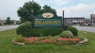 Editorial: Join TV-7 for Dearborn Town Hall