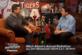 VIDEO: Mitch Albom talks annual radiothon