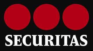 Securitas hiring security officers in Troy