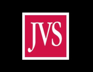 JVS holds hiring blitz Dec. 13, 2017