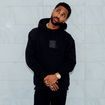 Big Sean hosting free concert