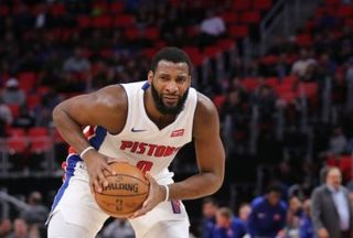 Pistons fall to Nuggets, lose seventh straight