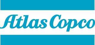 A dozen jobs are open at Atlas Copco