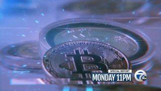 Monday at 11: Bitcoin 101