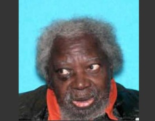 Police looking for 71-year-old man