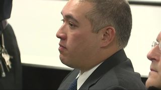 Trial begins Tuesday for Mark Bessner