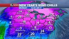 Weather vs. climate, Detroit vs. the globe