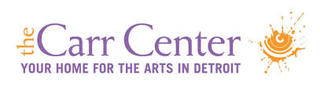 Carr Center: Driving Detroit's cultural arts