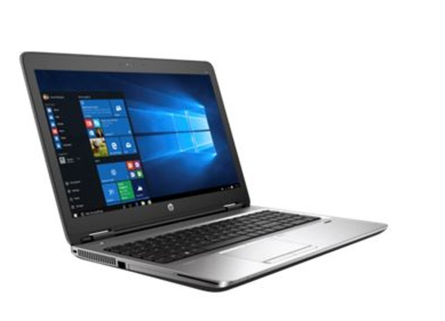 Some HP laptops need battery replacements due to serious safety concerns