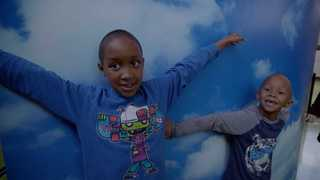 Grant Me Hope: 2 brothers hope to be adopted