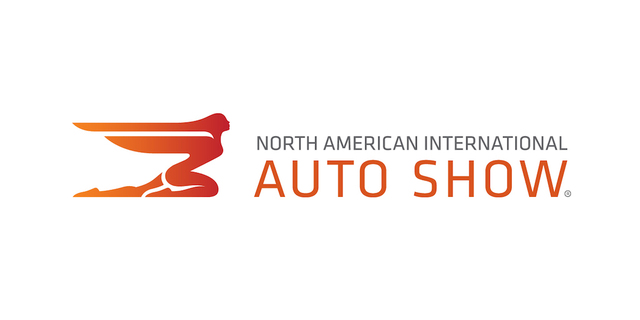 Auto Show: Press Preview Underway